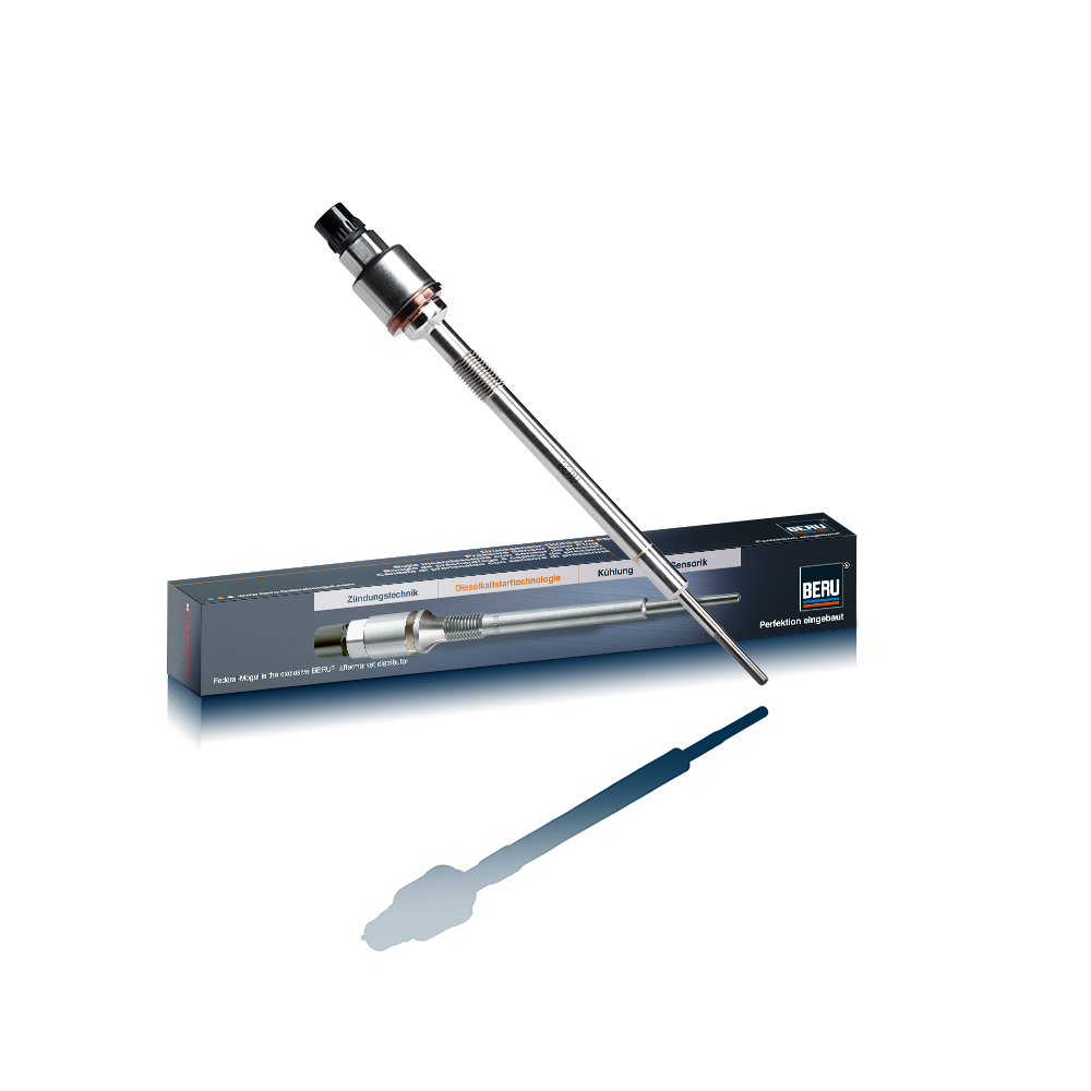 pressure-sensor-glow-plug-packaging