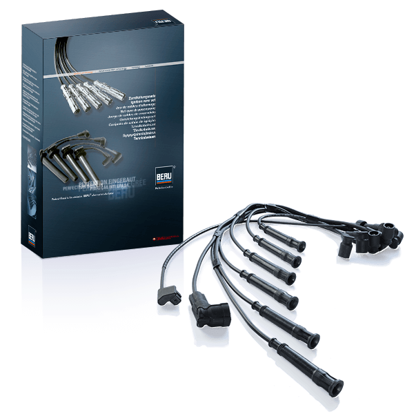 ignition-leads-connectors-packaging2