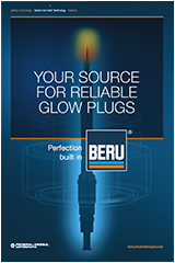 en-reliable-glow-plugs-preview