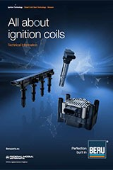 en-all-about-ignition-coils-preview