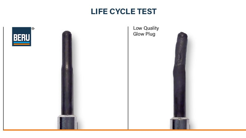 glow-plug-life-cycle-test